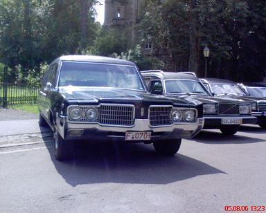 1_int_Bestattungswagen_Treffen_2006_477.JPG